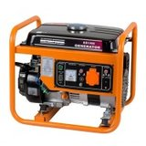 Generator de curent electric Stager GG 1356